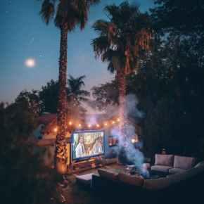 Movies, Celebrities and MentalIllness